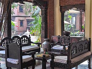 india nepal dwarikas luxe