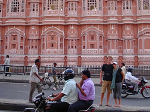 easy going jaipur india
