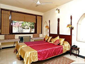 india hotel jaipur acco