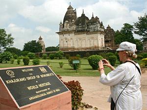 india khajuraho kamasutra tempels