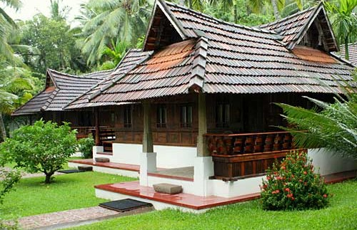 kovalam upgrade wood