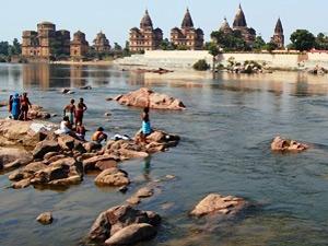 reis Varanasi India