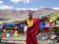 noord india reizen himalaya