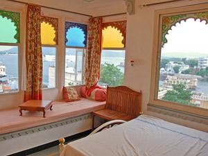 india udaipur hotel
