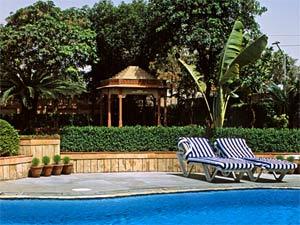 india upgrade agra pool