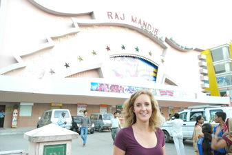 Bollywoodfilm India