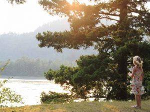 canada-reis-zonlicht