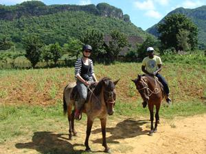 paardrijden-vinales