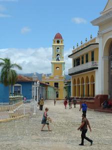 trinidad-kerk