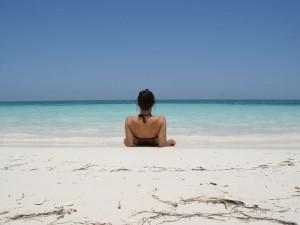 Cuba-vakantie-luieren