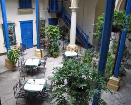 Havana-hotel-patio