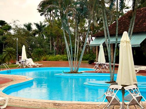 hotel-zwembad-terrazas