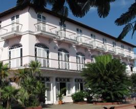 Hotel Vinales