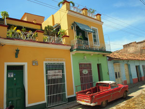 casa-particualar-trinidad