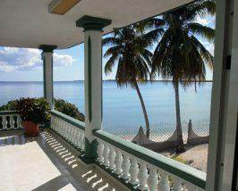 casa-playa-uitzicht
