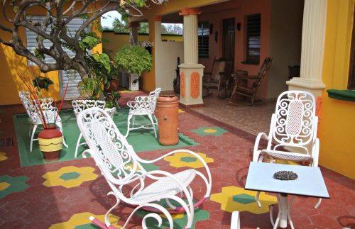casa-traditional-terras-varadero