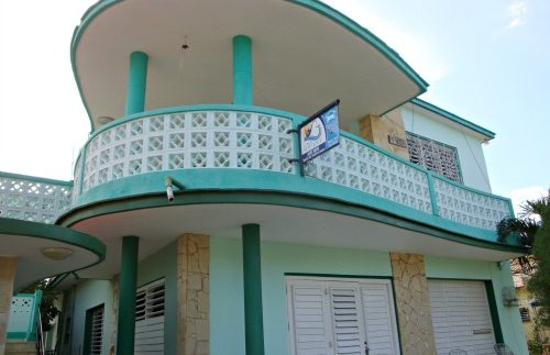 casa-traditional-varadero