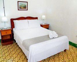 comfort-casa-bed