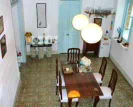 comfort-casa-woonkamer
