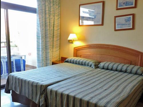 comfort-kamer-resort