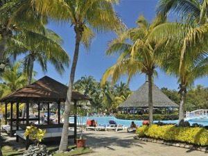 comfort-resort-tuin-varadero