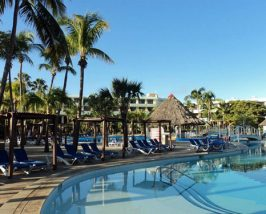 comfort-resort-zwembad