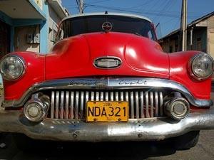 Een complete Cuba reis