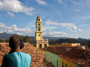 Cuba tips fotoboek