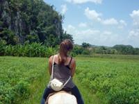 reistips gastblogger Cuba