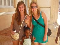 Cuba reistips gastblogger