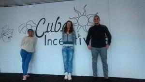 Cuba incentives - lokale Cuba agent