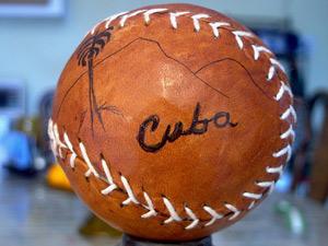 Meenemen op reis Cuba cadeau tips