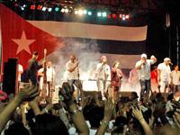 Cuba muziek tips