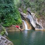 Cuba natuurparken