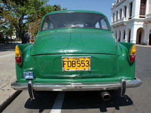 cuba-straat-oldtimer