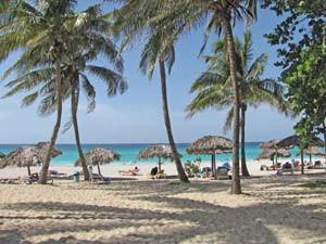 cuba-varadero-strand