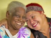 Cuba hulpproject duurzaam reizen