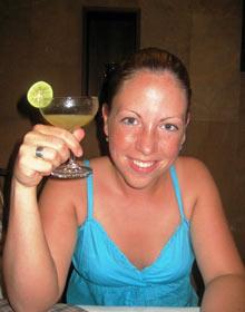 cocktails tijdens je Cuba reis