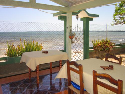 playa-comfort-terras