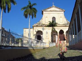 plein-trinidad-cuba