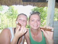 Reisspecialist in Cuba