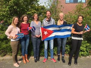 cuba-team-collegas-medewerkers-riksja