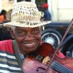 Cubaanse muziek: Santiago de Cuba