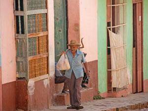 trinidad-straatbeeld