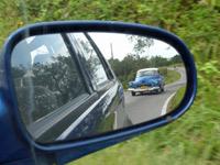 Vervoer in Cuba, reisblog