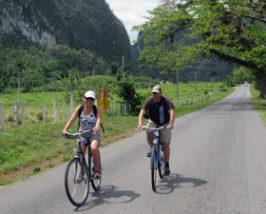 vinales-fietstocht-breed