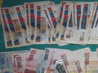 geld in cuba