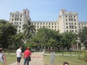 cuba-hotel-nacional-myrthe