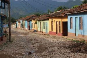 trinidad-straat