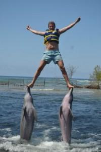 dolfijnen-cienfuegos